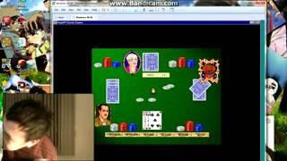 Hoyle Classic: Poker (1/5)