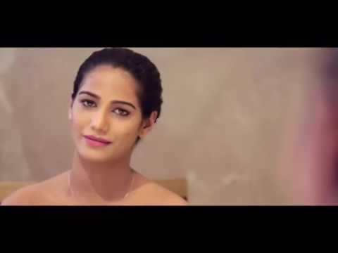 Poonam Pandey Support's Breast Cancer - New Poonam Pandey Video Virul
