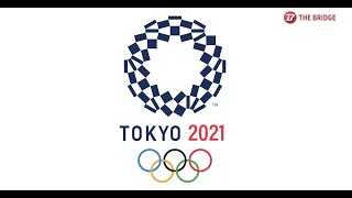 The Tokyo Olympics 2021 : Start date, COVID-19, full schedule