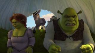 Donkey Discovers Old Memes
