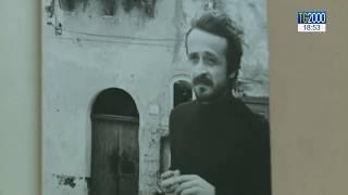 Peppino Impastato, 41 anni fa l'omicidio per mano del boss Badalamenti
