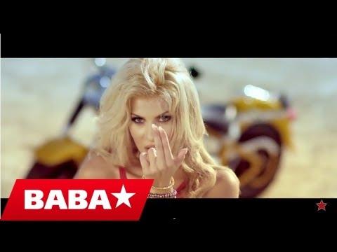 Luana ft. Ghetto Geasy - Tirana Lifestyle (Official Video HD)