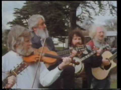 The Zoological Gardens -The Dubliners