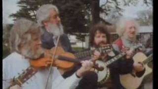 Watch Dubliners The Zoological Gardens video