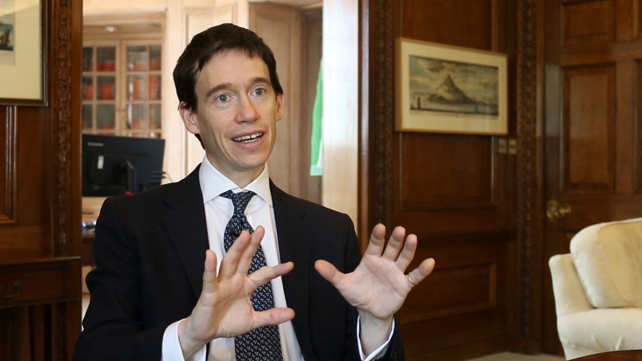 Image result for rory stewart images