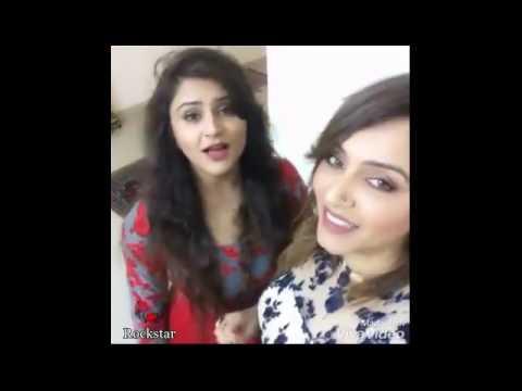 Chan Kitthan - Hitesh Sonik, Sukhwinder Singh - Coke Studio @ MTV Season 5Selfie Video