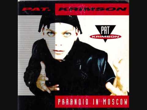 Pat Krimson Music Will Survive