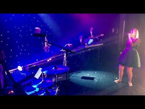 Groupe Electro Live. Agence NGI Spectacles