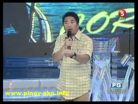 Wil Time Bigtime February 25 2012 Replay Watch tv shows Online Pinoy Tambayan Pinay Tambayan - YouTube