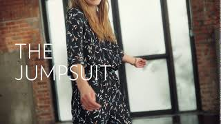 Discover Our Dresses & Jumpsuits