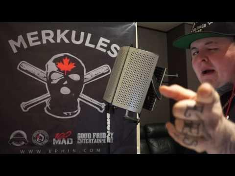 Merkules  Sucker For Pain Remix Lil Wayne, Wiz Khalifa, Logic, Ty Dolla $ign, Imagine Dragons