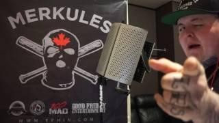 Merkules Sucker For Pain Remix Lil Wayne Wiz Khalifa Logic Ty Dolla Ign Imagine Dragons