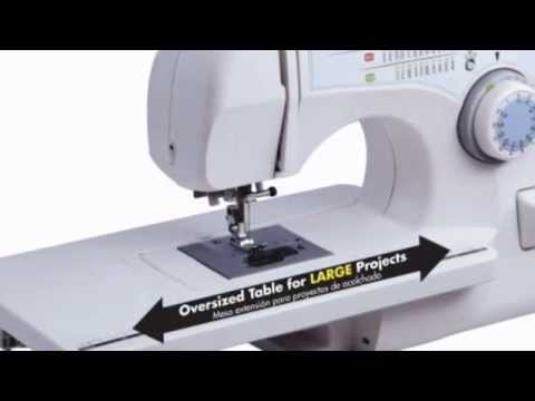 Best Price Brother XL40 Convertible 40Stitch FreeArm Sewing Interesting Brother Xl3750 Sewing Machine