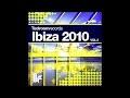 Download Lauer, Canard & Soneec 'Sunny' (Original Club Mix)