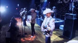 Los Cadetes de Rosendo Cantu - En Vivo Desde Houston, TX