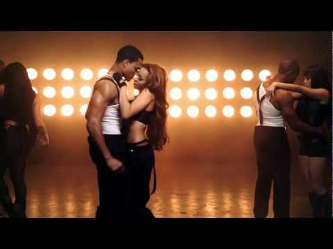 Thumbnail: Tinashe - This Feeling (Official Video)