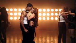 Repeat youtube video Tinashe - This Feeling (Official Video)