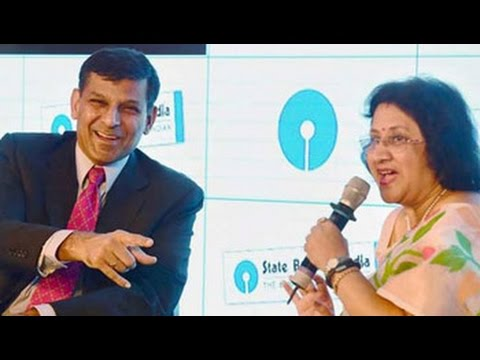 Property prices need to come down, banks can make loan cheaper: Raghuram Rajan