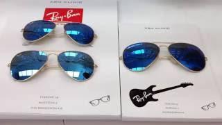 c6c29759 Ray Ban Rb