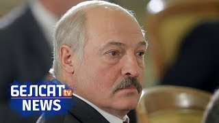 Лукашэнка, бяжы, іначай цябе вынясуць!   Лукашенко, беги, иначе тебя вынесут!