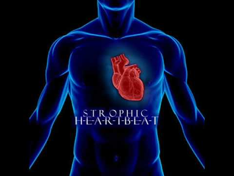 Trip Hop Music - HEARTBEAT (Produced By Strophic)