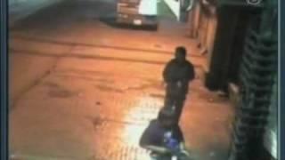 Участника теракта в Мумбаи признали виновным