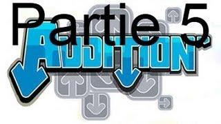 Test Audition Online par Nazband et Adraeth partie 5/5 (HD)