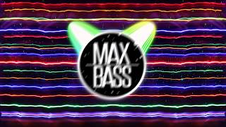 Besomorph & No ExpressioN & MVGMVR - Batari [Bass Boosted]