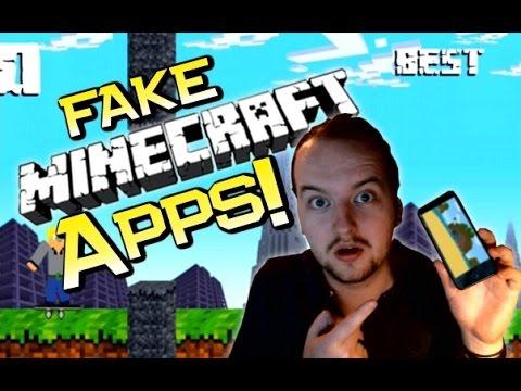 Minecraft Spielen Deutsch Minecraft Spiele App Bild - Minecraft spiele app