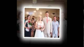 Наша Свадьба! Фото.