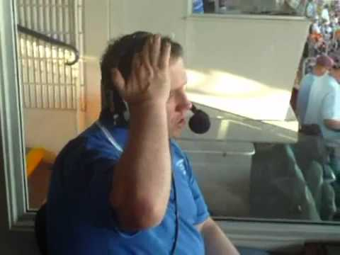 Inside The Hawkesbury Radio NSW Cup Box