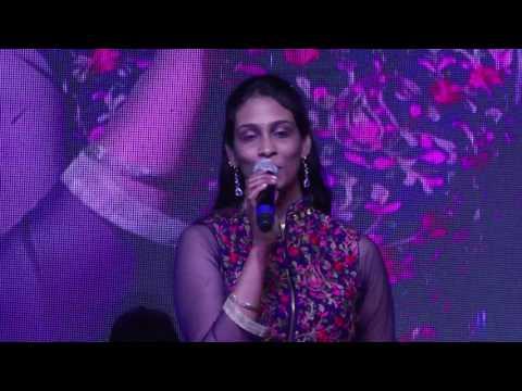 Shantha Biotech – A Sanofi Company Family Day Event on at Jalavihar Water Park Banquet part 4/4