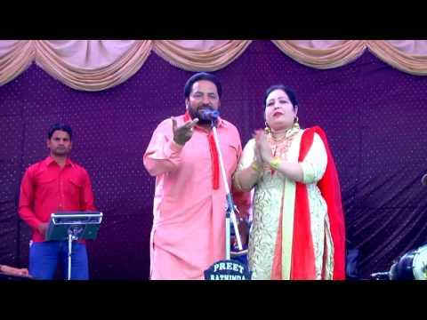 Rashpal raseela latest song sharaab in mele mitran