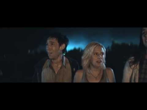 Horror Movie: It's What You Do  GEICO Commercial
