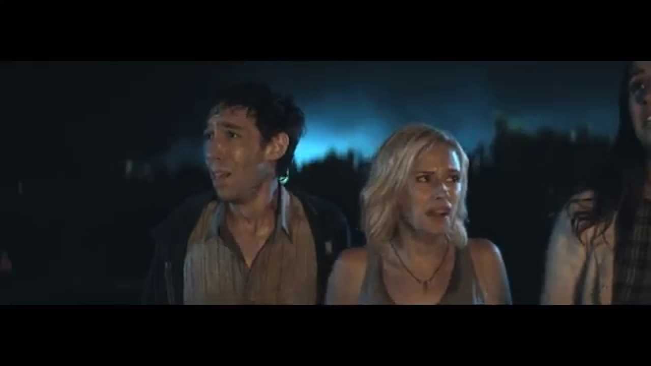 Geico Insurance Customer Service Number >> Horror Movie It S What You Do Geico Commercial