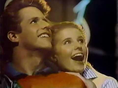 doritos-nacho-cheese-1985-tv-commercial