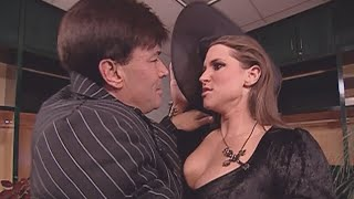 10 Things WWE Wants You To Forget About Eric Bischoff
