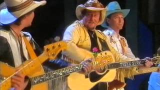 Truck Stop - Take it easy - Superhitparade - 1983