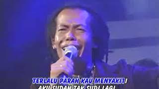 Download Lagu Sodiq - Air Bunga [Official Music Video] mp3