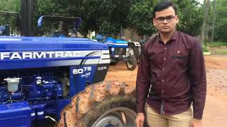 Download 665dtc videos dcyoutube introduction to hydraulic system of farmtrac tractor hydraulic system fandeluxe Gallery