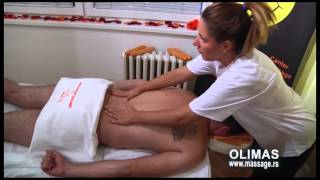 Skopje erotska rezultati salon za masaza Salon za