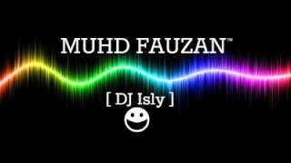 Download Video Dj IsIy(Fauzan) MP3 3GP MP4