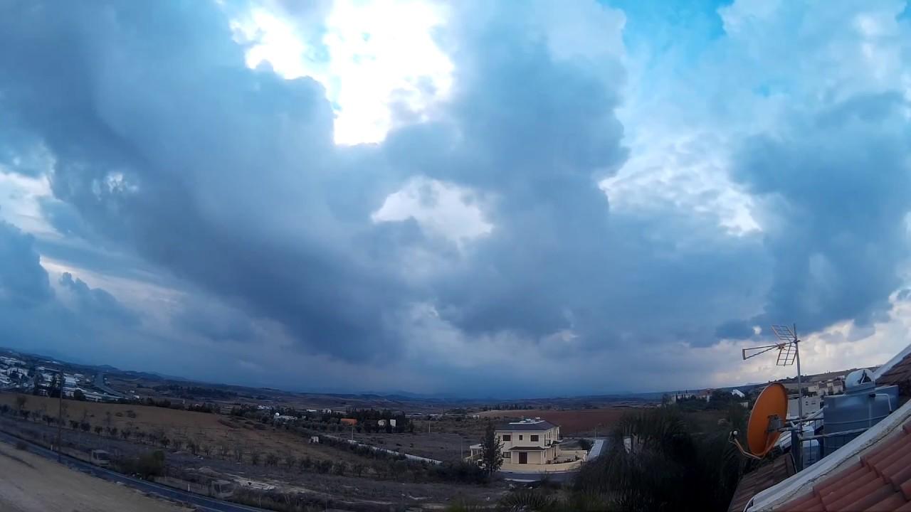 Nicosia, Cyprus 5.12.2016