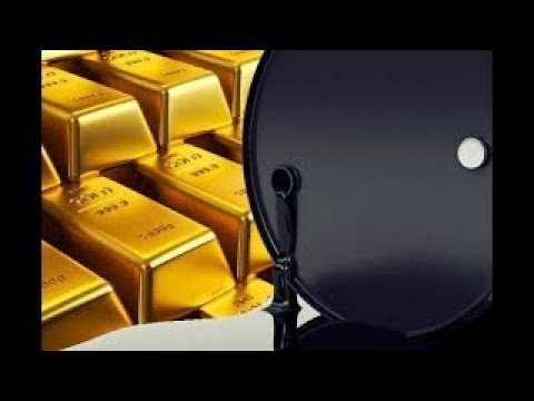 Jim Willie NEW UPDATE: They Made It An Oil For Gold Contract For A Very Specific Reason
