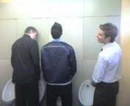 Gay twinks school toilet hot russian naked 7