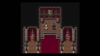 Final Fantasy 6 Brave New World - Pt.2