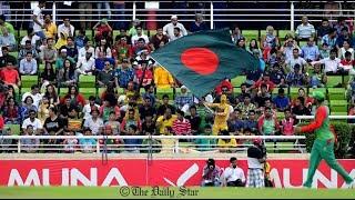 Bangladesh vs Afghanistan  live Trending VIDEO ZONE Live Stream