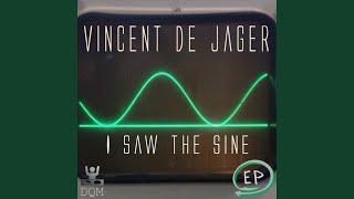 I Saw the Sine (Radio Edit)