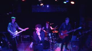 Download The Robert Kennedy Assassination - RKA Live at Bowery Electric 06 01 2017 -  05 -