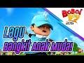BoBoiBoy: Bangkit Anak Muda! HD